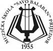 logo SAVO BALABAN