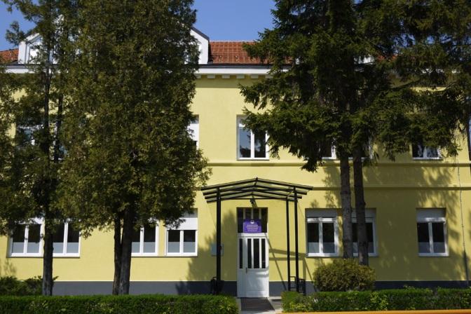 skola-2010-03