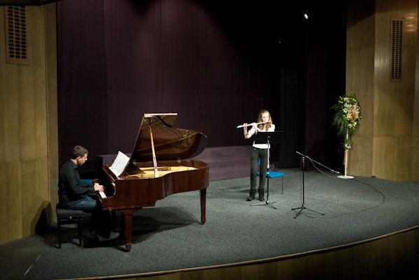 godisnji koncert 2010gf1-2