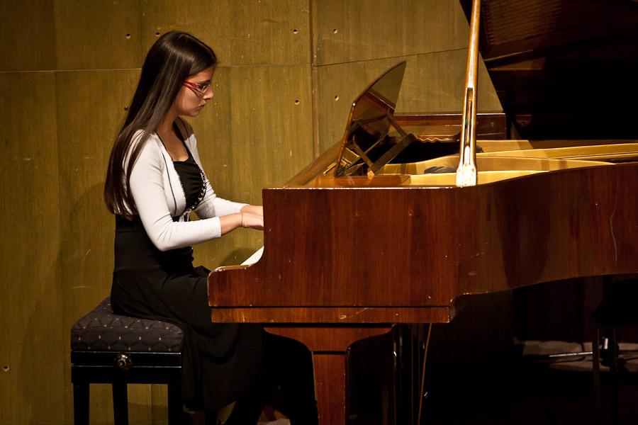 novogodisnji koncert 2010 (19 of 25)