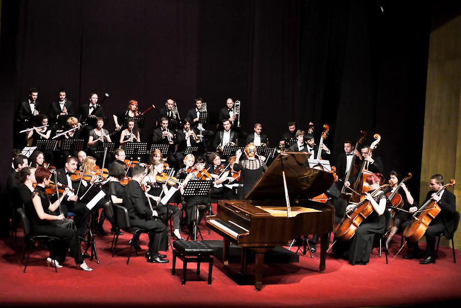 filharmonija (13 of 1)