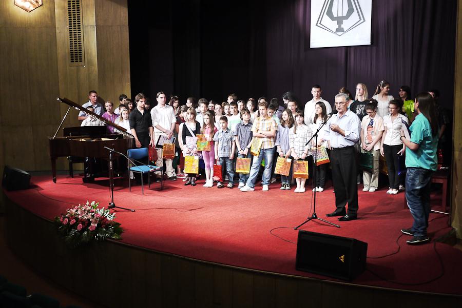 godisnji koncert 2011 (15 of 6)