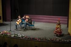 koncert 18decembar2013