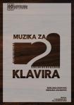 2klavira
