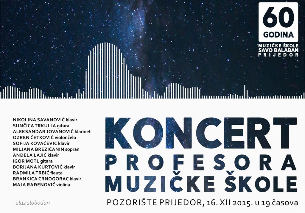 koncert profesora2